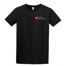 Gildan Softstyle® T-Shirt CHI