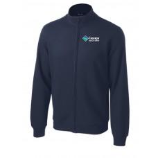 Sport-Tek® Full-Zip Sweatshirt Unisex