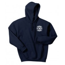 Gildan® Heavy Blend™  Adult Hooded Sweatshirt TFD