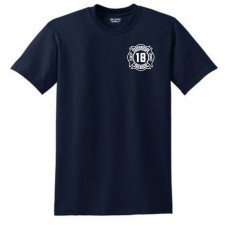 Gildan® DryBlend®  Adult T-Shirt TFD