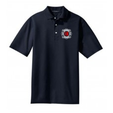 Port Authority® Rapid Dry™ Polo TFD
